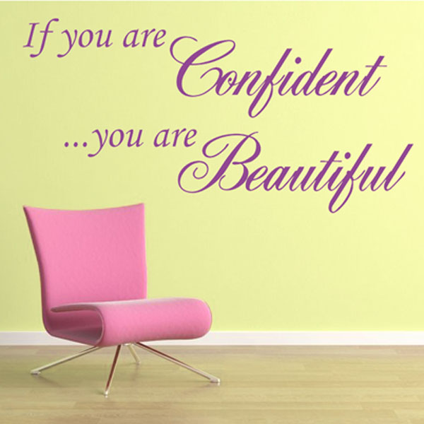 You are beautiful quotes for women quotesgram for Exterior beauty quotes
